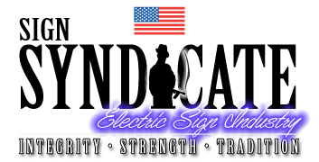 The Sign Syndicate