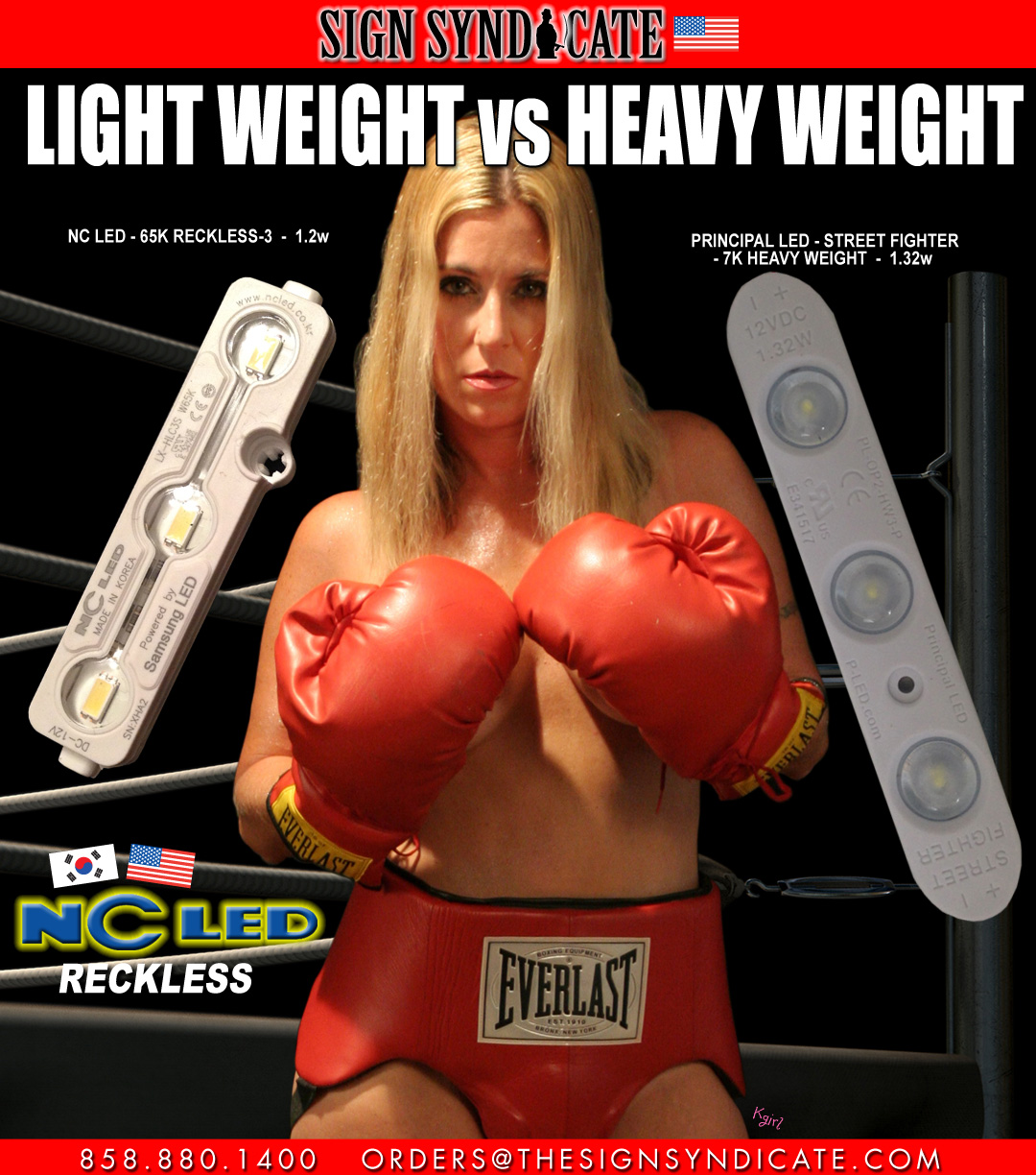 NC LED Kgirl Boxing Match.jpg