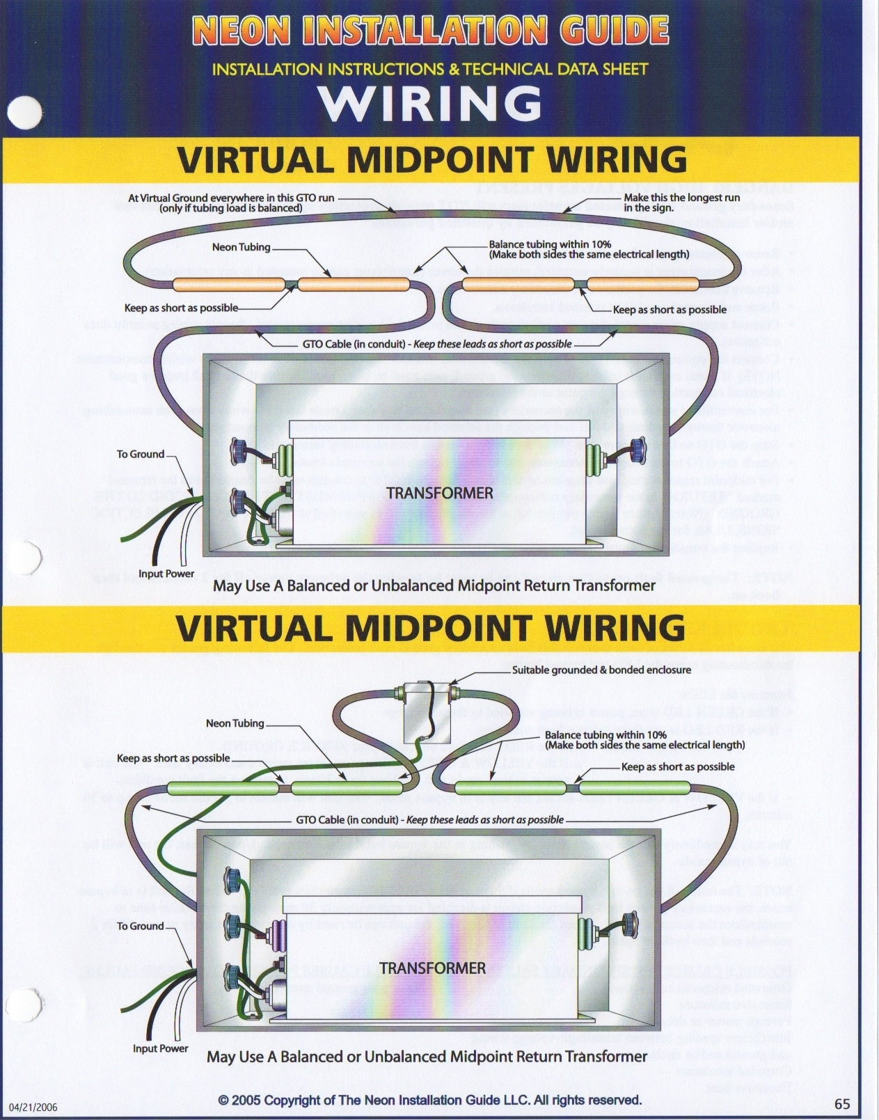 Neon Virtual Wiring Method.jpg