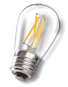 USHIO Filament Bulb Single.png