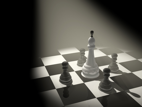 chess-surrounded.jpg