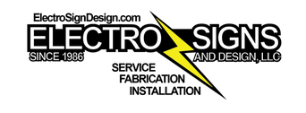 rsz_1rsz_electro_decal (2).png