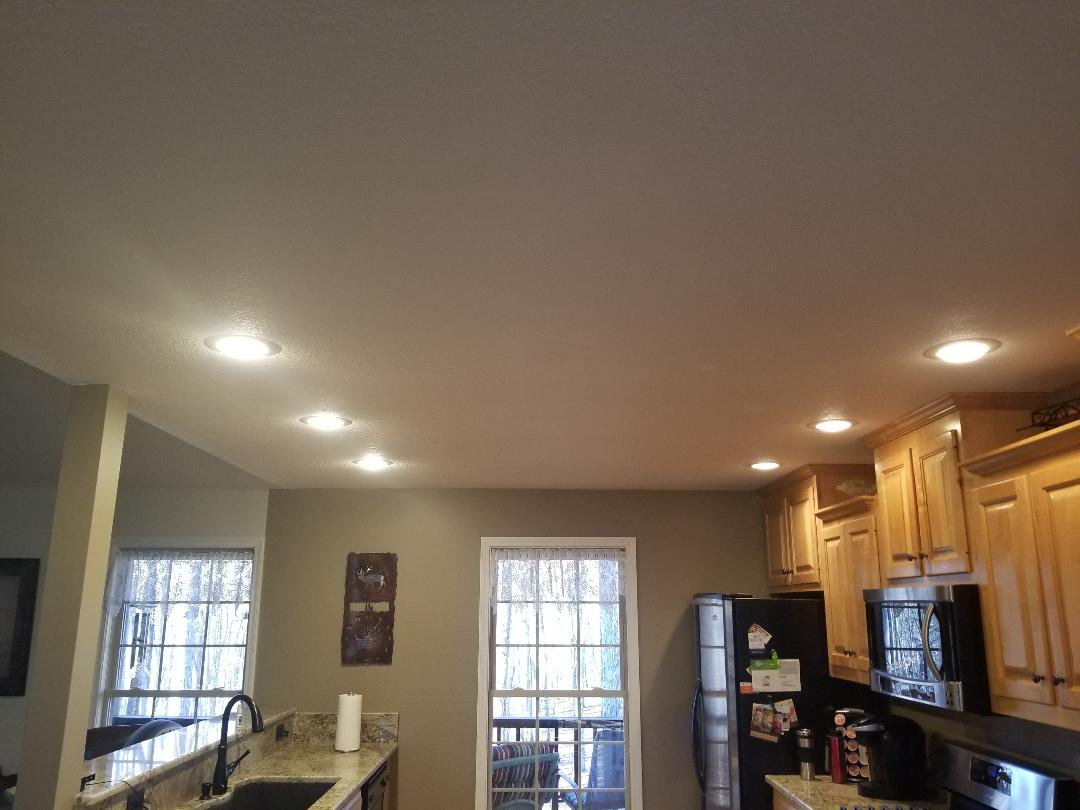 kitchen leds.jpg