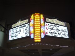 Classic Cinemas Custom Neon Sign with Manual Readerboards.jpg