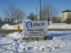 PACE Bus Facility Monument.jpg