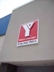 YMCA Box Sign with Reverse Channel.jpg