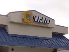 WAMU Channel Letters on Raceway.JPG