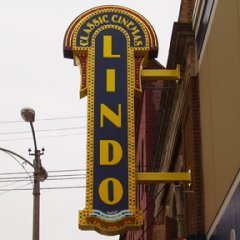 Lindo Theatre Custom Neon Electric Sign.jpg