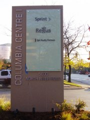Columbia Centre Monument Sign.jpg