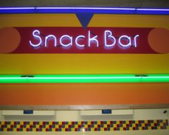 Skate-Time-Snack-Bar.jpg