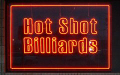 Hot-Shot-Billiards.jpg