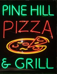 Pine-Hill-Pizza-&-Grill.jpg
