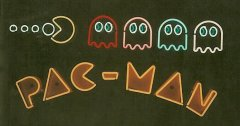 Pac-Man Forever!