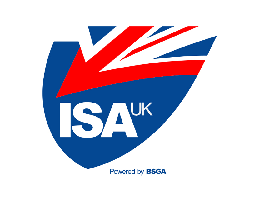 ISA_UK_Logo.jpg