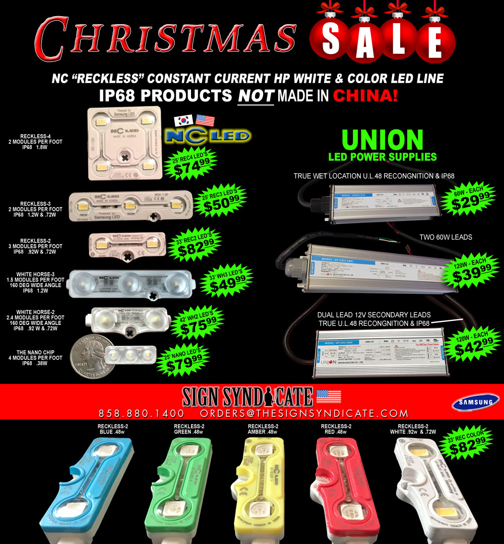 Xmas Color 2018 Sale.jpg