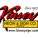 KinseyNeon