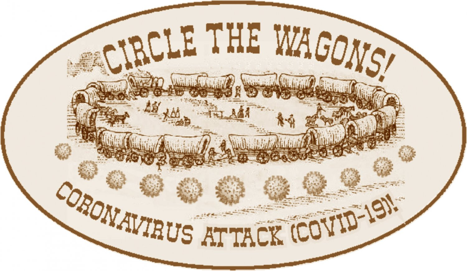 Circle the Wagons COVD-19.jpg