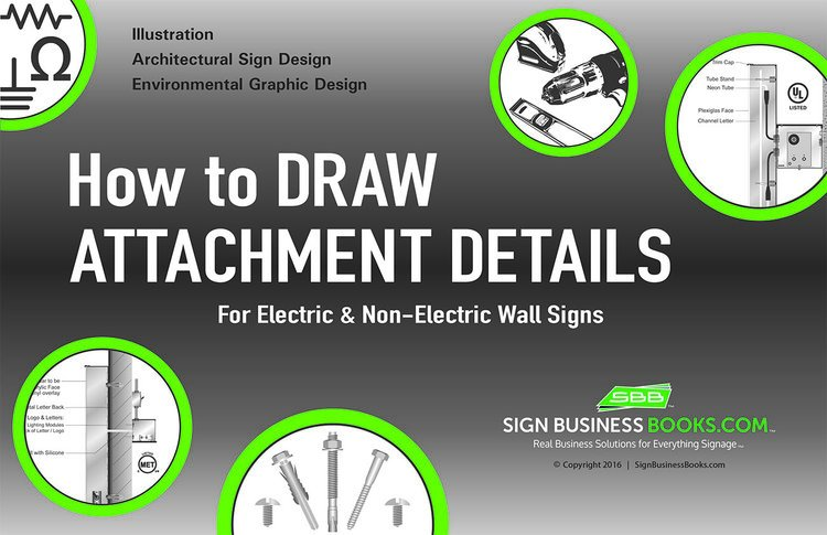 how-to-draw-attachment-details.jpg