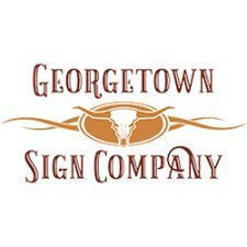 Georgetown Sign Company