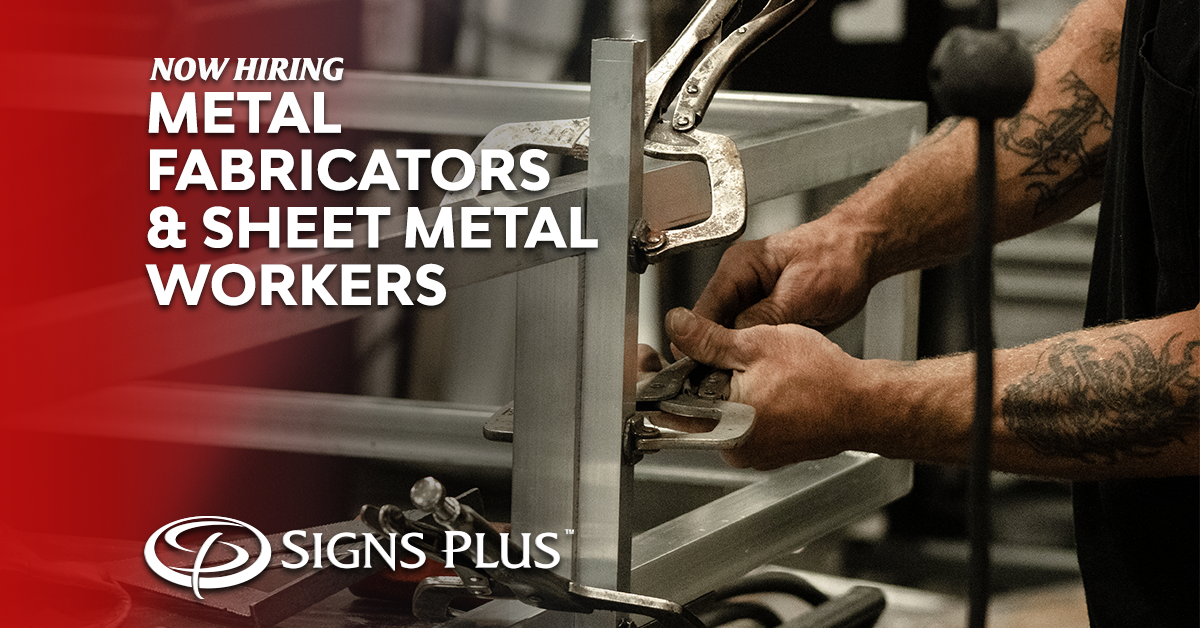 Metal-Fabricator-Hiring-Wordpress.png