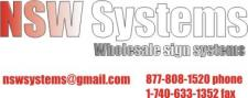 nsw systems