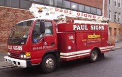 Paul's Trucks (91).jpg