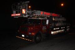 Paul's Trucks (46).JPG