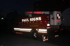 Paul's Trucks (38).JPG