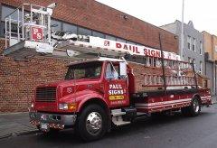 Paul's Trucks (92).jpg