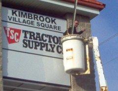 kimbrookflipoff.jpg