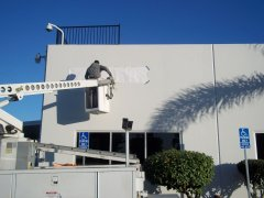 Sub Contract Us For Sign Installation
