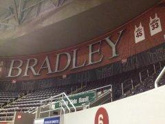 Bradley Peo C C