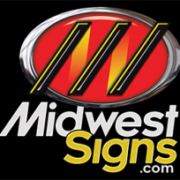 Midwest Signs Indianapolis