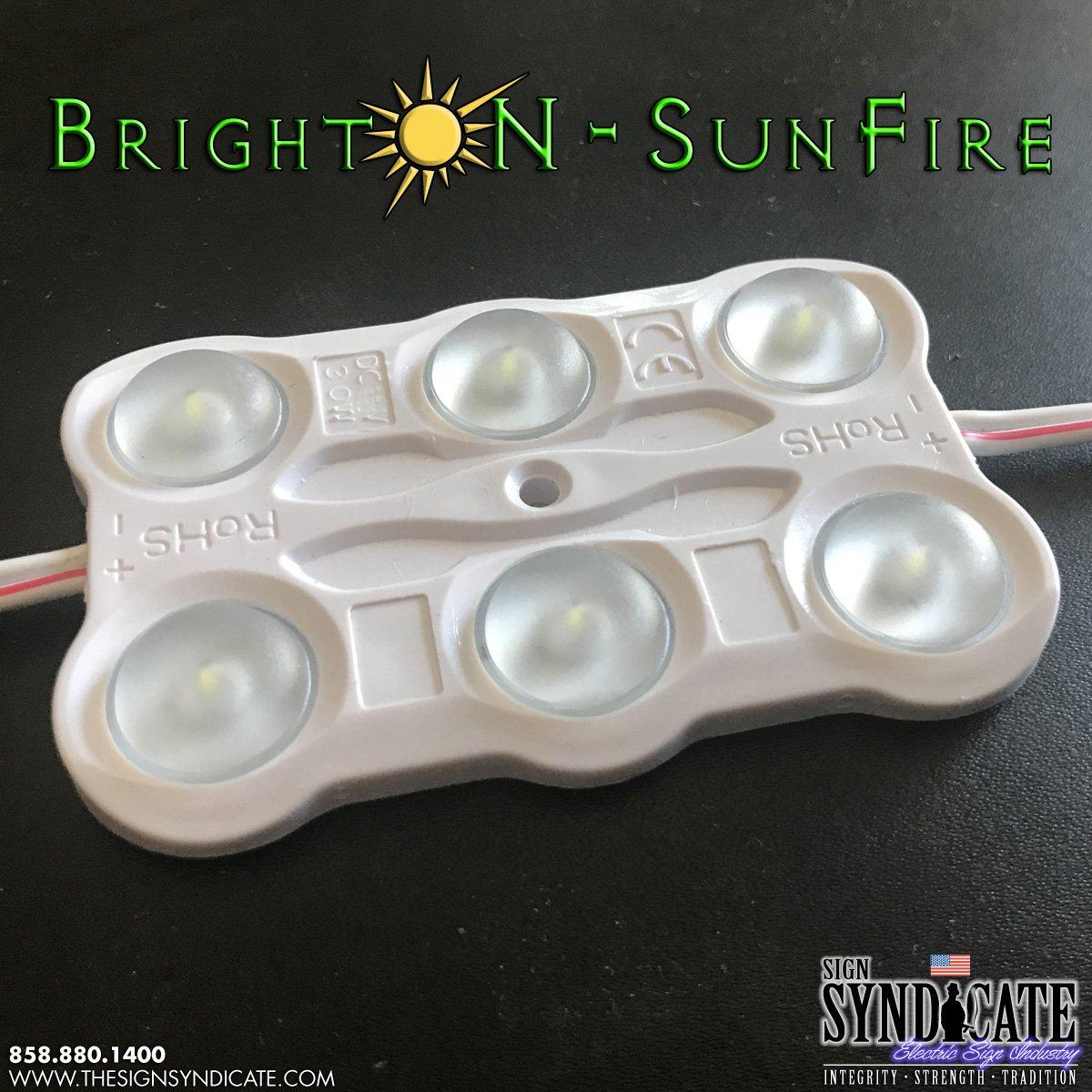 BrightON 6 INSTA.jpg