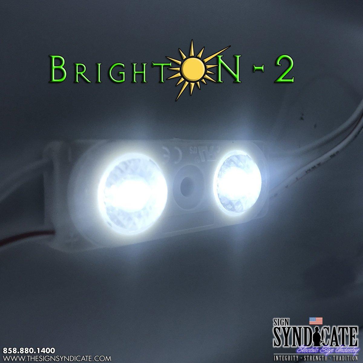 BrightON 2 INSTA.jpg