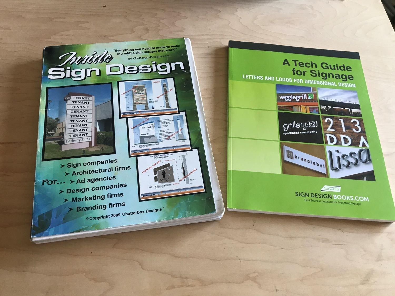 Sign Desgin.JPG