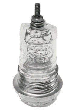 France Glass 200P Housings - Case of 50