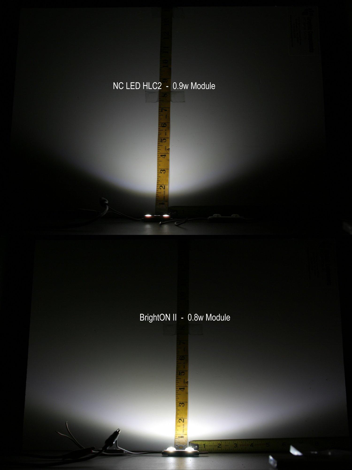 NC vs BrightON Splash Comp.jpg