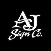 Ajsigns