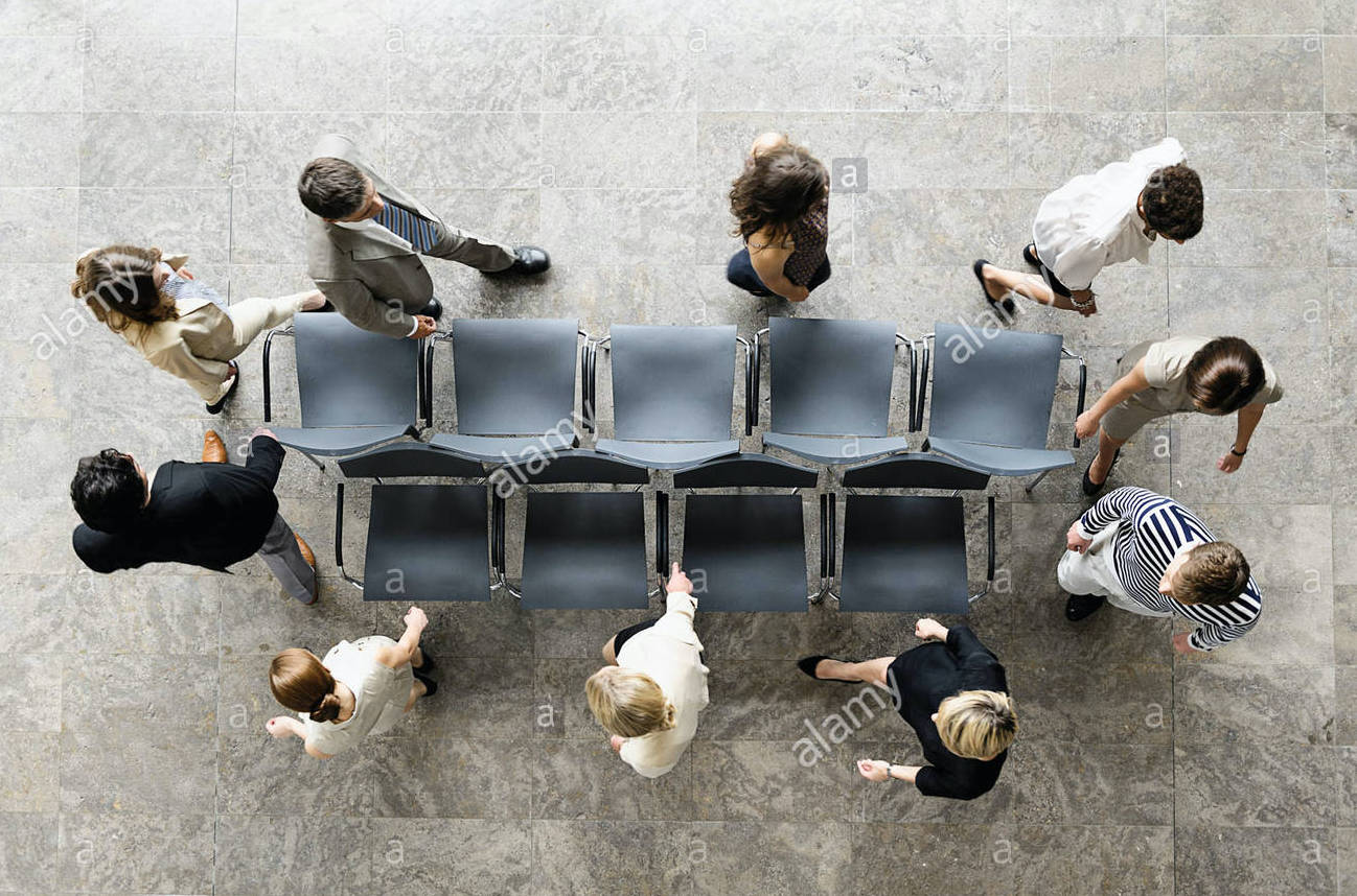 business-people-playing-musical-chairs-D2AADA.jpg