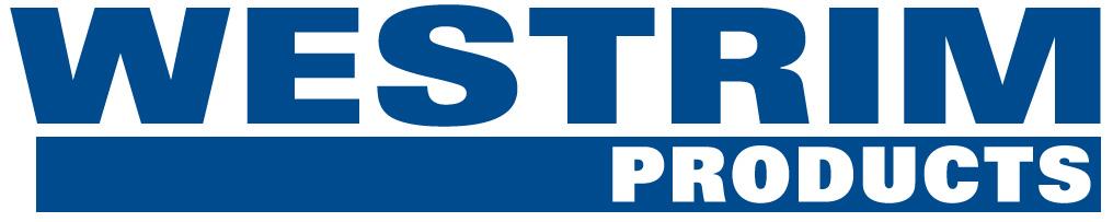 Westrim Products Logo.jpg