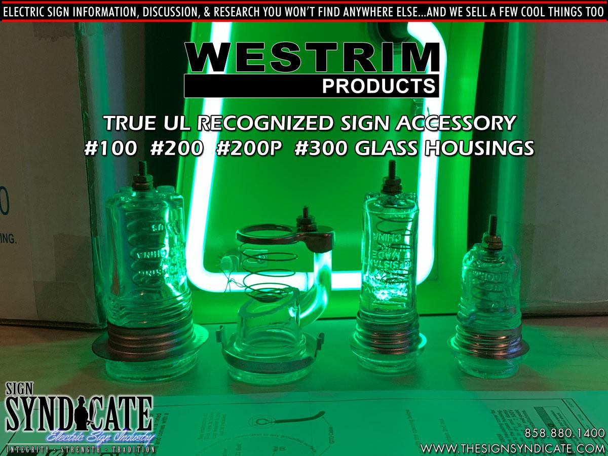 Westrim-Housings-4-12k.jpg