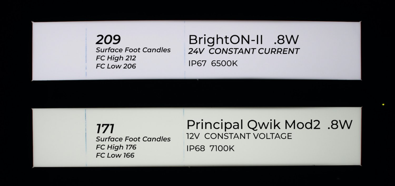 BrightON%20vs%20Qwik%20Mod%201 2.jpeg