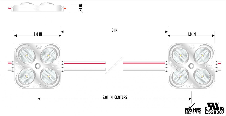 Bright IV Measures.jpg