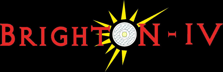 BrightON IV Logo 2.png
